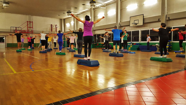 aerobica-step-mestre-olimpia-gym