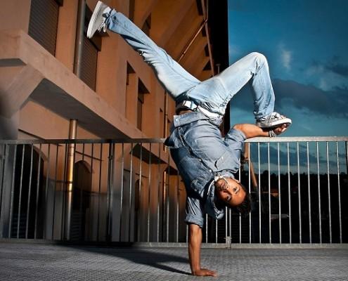 hip-hop-mestre-2