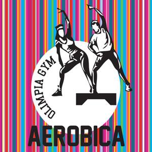 Aerobica-Mestre-OlimpiaGym