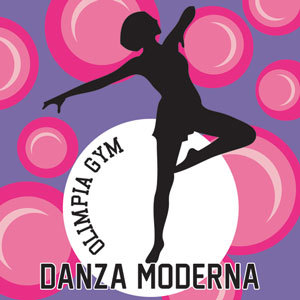 Danza-Moderna-Mestre-OlimpiaGym