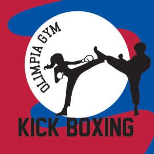 Kick-Boxing-Mestre-OlimpiaGym