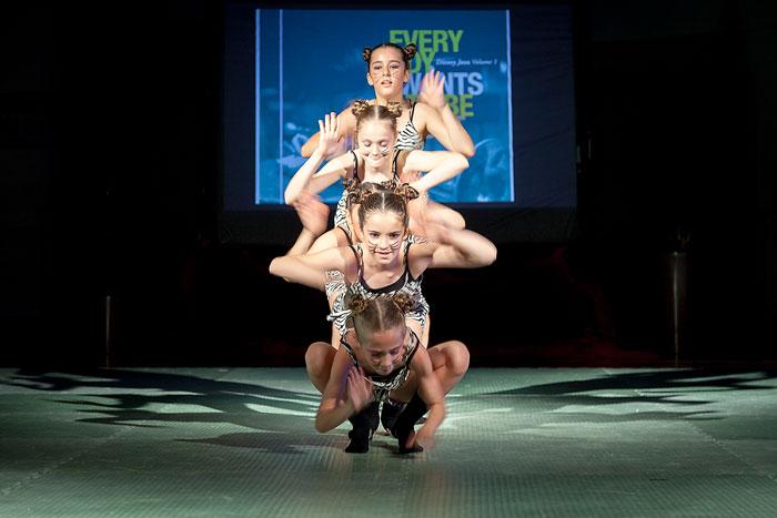 danza-moderna-scuola-mestre-olimpia-gym-bambine-700