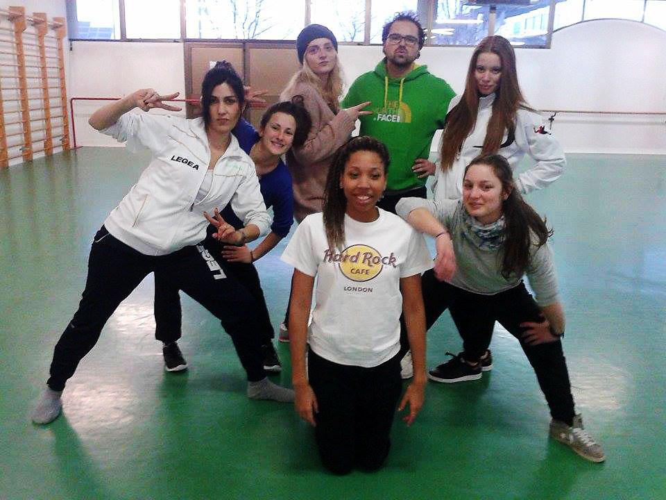 corso-operatore-sportivo-uisp-veneto-2015