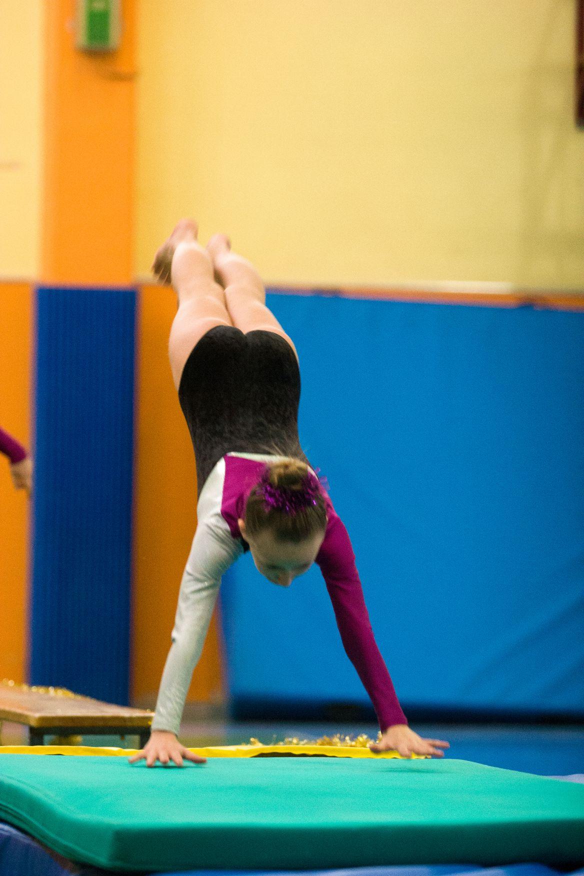Saggio Olimpia Gym 2014_008