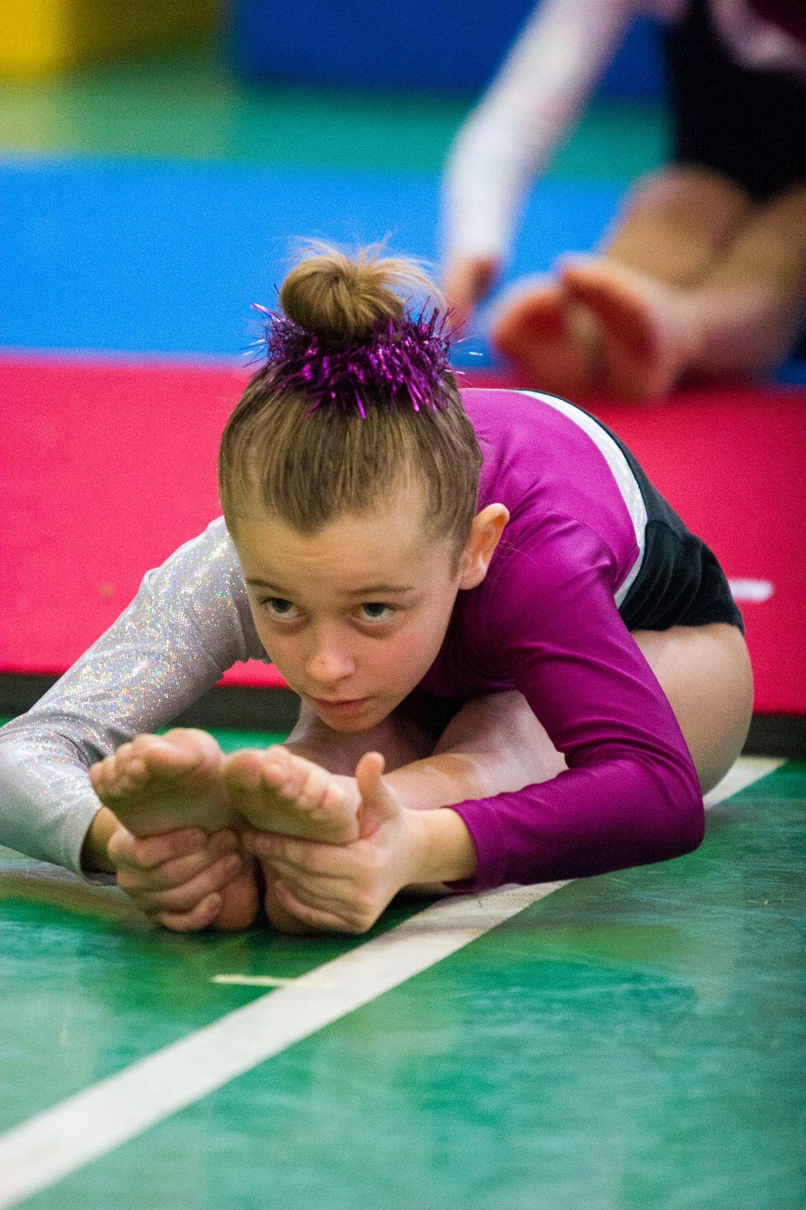 Saggio Olimpia Gym 2014_106