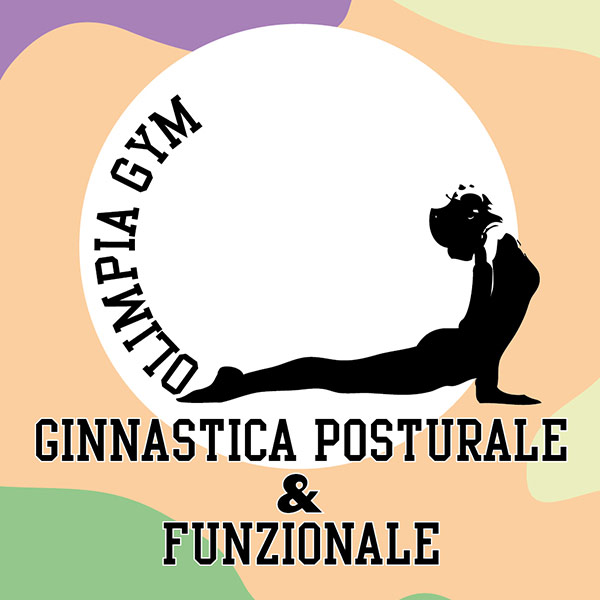 Pilates-Mestre-OlimpiaGym
