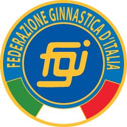affiliato-uisp-logo