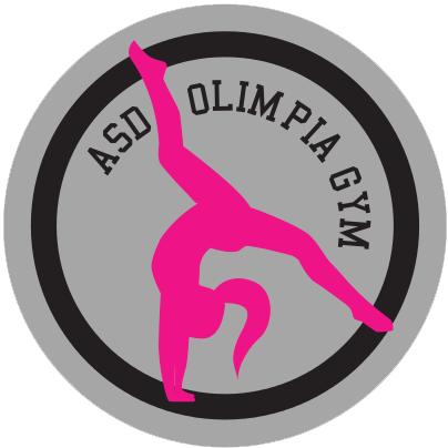 OlimpiaGym A.s.d.
