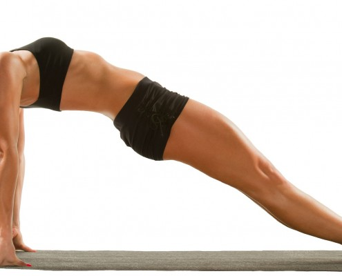 pilates-mestre