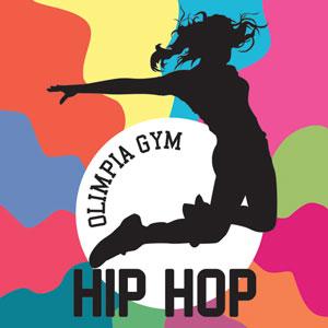 Hip-Hop-Mestre-OlimpiaGym