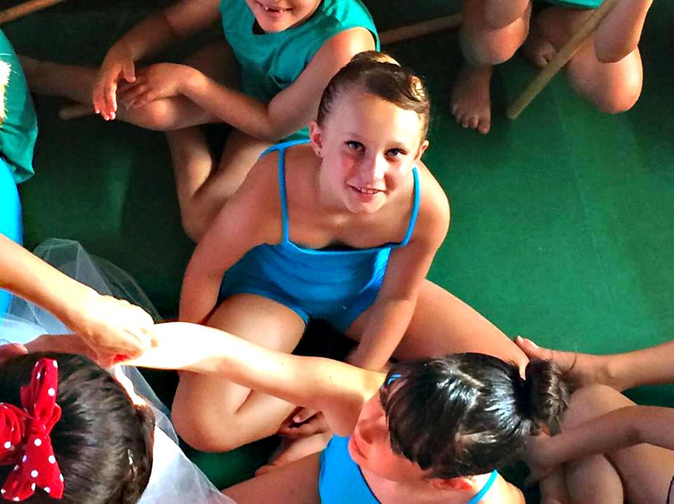 bambina-ginnasta-ginnastica-artistica-olimpia-gym-2