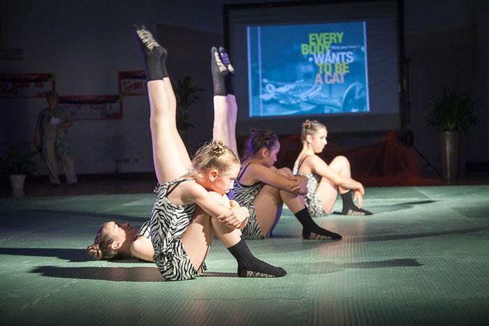 danza-moderna-scuola-mestre-olimpia-gym-bambine