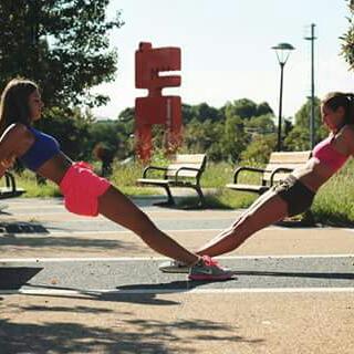 istruttrici-ginnastica-mantenimento-silvia-di-marco-beatrice-damiani