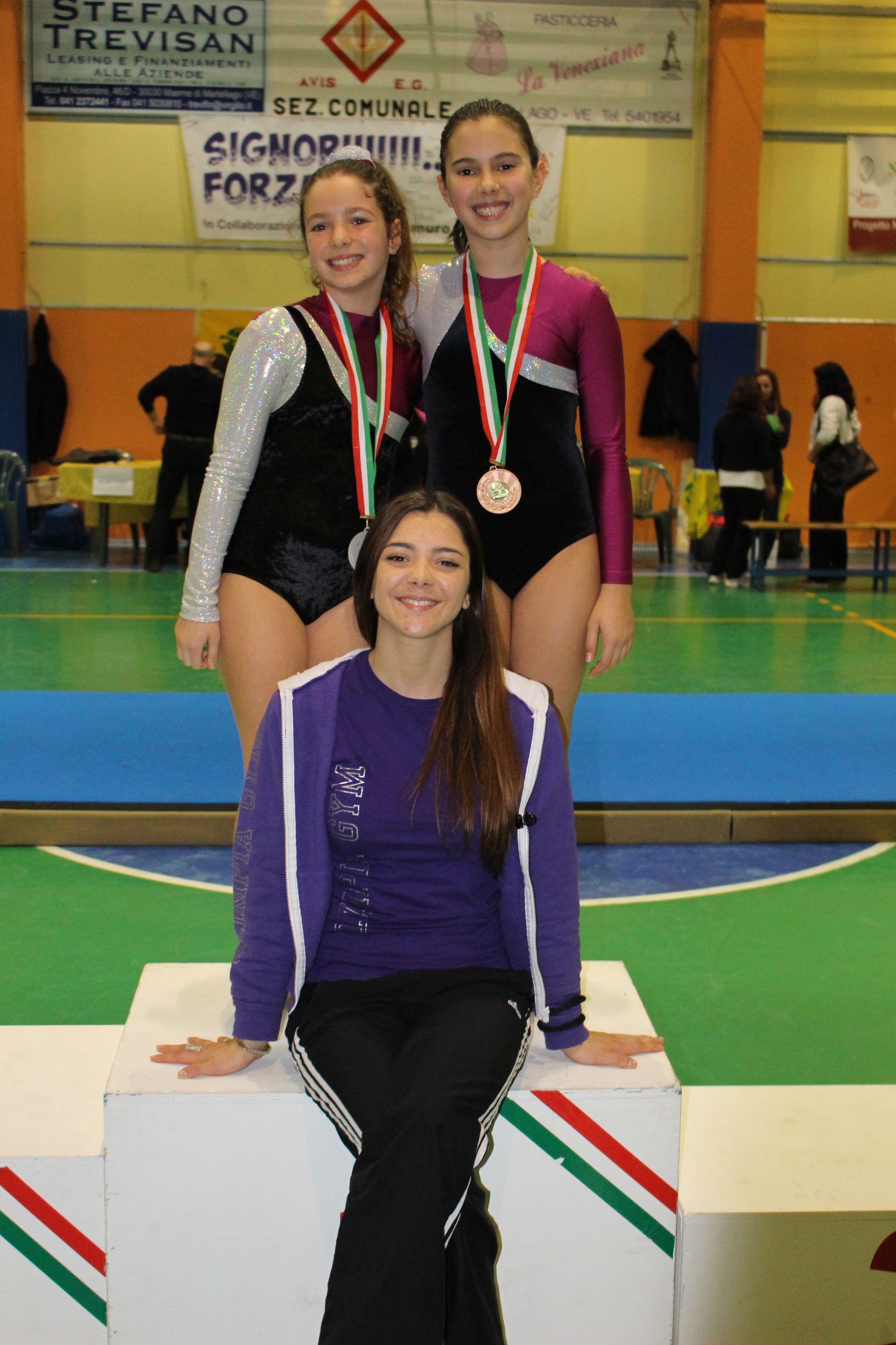 bambine-podio-ginnastica-artistica-mestre-2