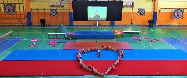 ginnastica-artistica-mestre-bambine-cuore