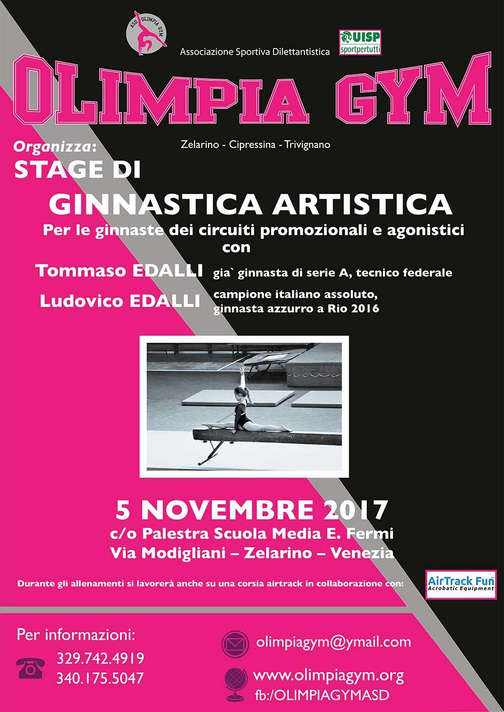 stage-ginnastica-artistica